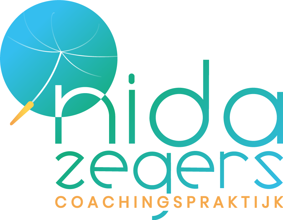 Nida Zegers Coaching