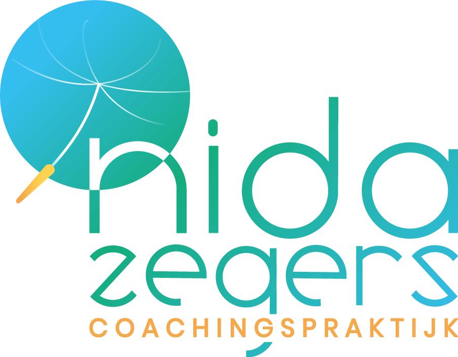 Nida Zegers Coaching